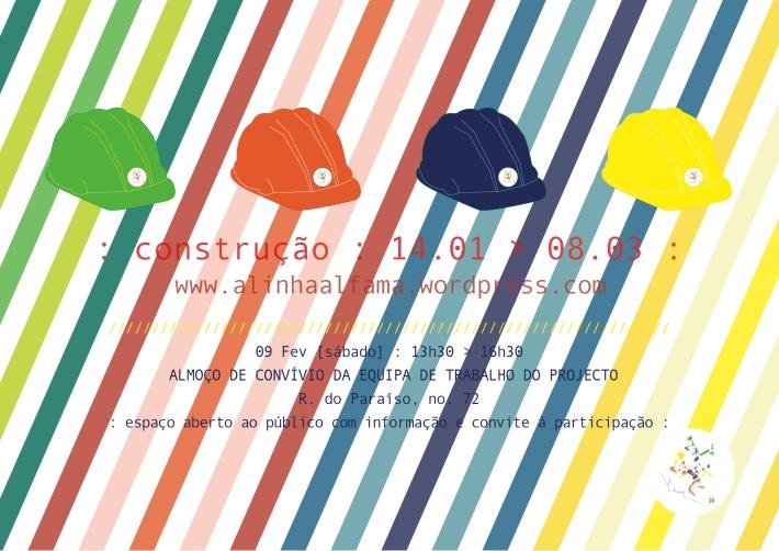 008.11.07-Poster-ConstructionRGB-01-01